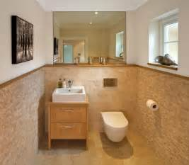 Half Bathroom Tile Ideas by Half Wall Bathroom Tile Myideasbedroom Com