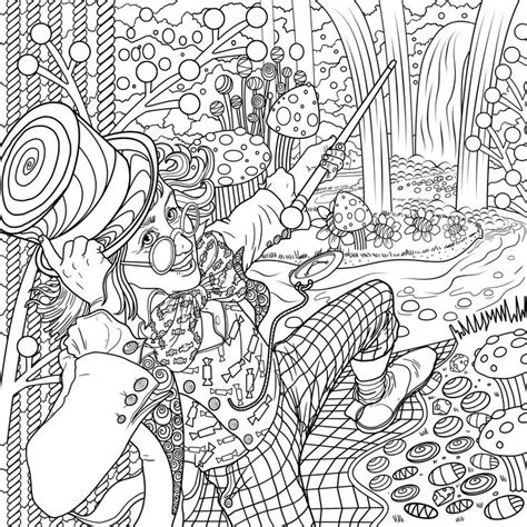 random house coloring pages 8317 best images about color pages on pinterest