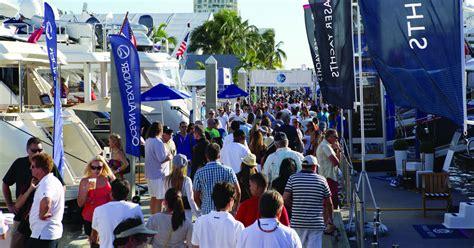 fort lauderdale international boat show logo fort lauderdale international boat show 2015 the luxury team