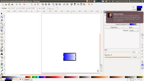 inkscape tutorial gradient inkscape free body diagram tutorial engineering graphics
