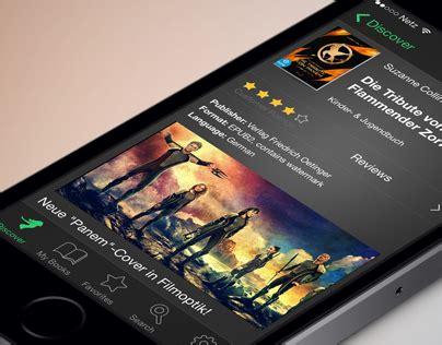 Novel Wedding Thalia Ebook thalia ebooks app on behance