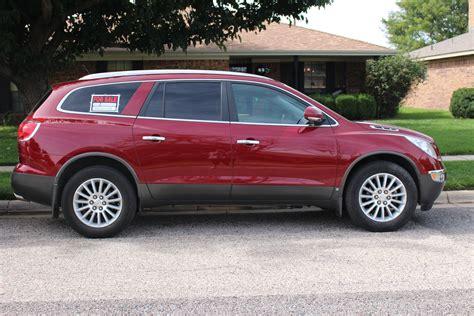 buick enclave 2015 review buick enclave 2015 review html autos weblog