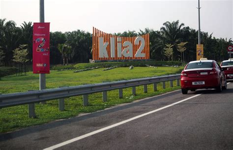 klia top e covering story quot klia2 is best in the world quot