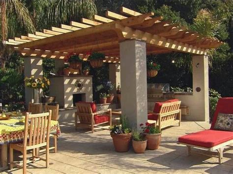pinterest backyard ideas 301 moved permanently