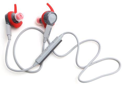 Jabra Sport Coach Blue Garansi Original Jabra jabra sport coach wireless earbuds review the gadgeteer