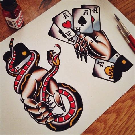 tattoo flash cards 17 best images about random on pinterest traditional