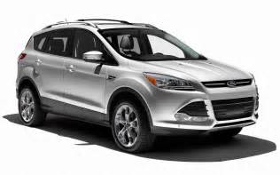 2016 Ford Escape Hybrid Changes In The 2016 Ford Escape 2017 2018 Best Cars