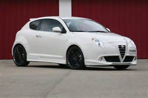 Fiat Tuning Specialist Object Moved