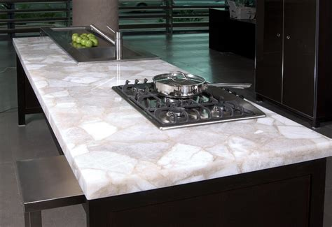 royal stone tile concetto caesarstone traditional kitchen los angeles