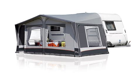 inaca sands 250 caravan awnings