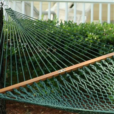 never stop relaxing with replacement hammock parts dfohome