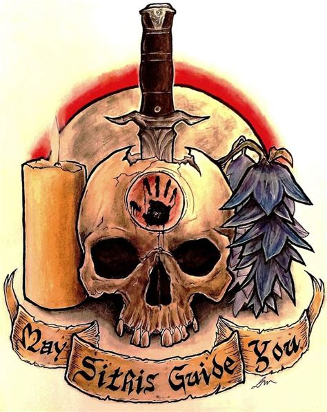 dark brotherhood tattoo 25 best ideas about brotherhood on