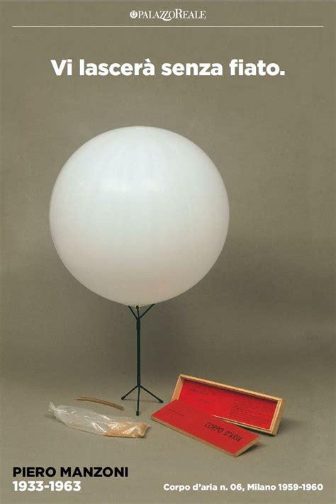 palloni illuminanti palloni illuminanti