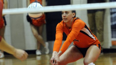 libero volleyball height auburntigers volleyball position previews libero