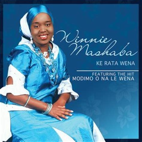 download mp3 free winnie mashaba ditheto albums by winnie mashaba free listening videos