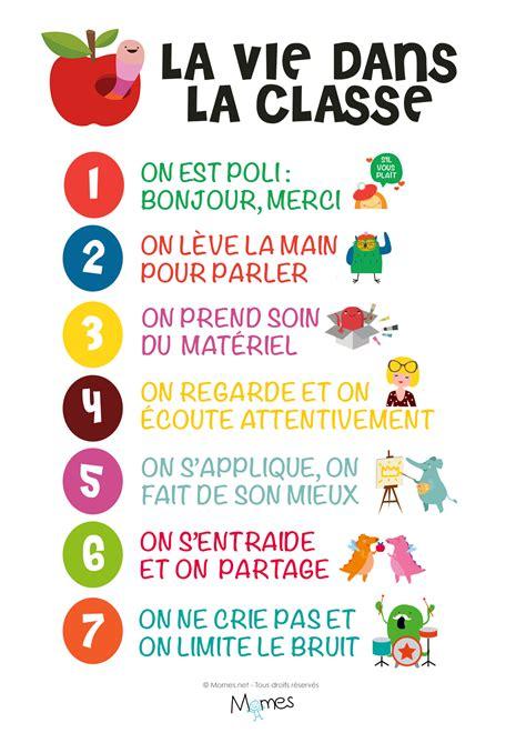 Tableau Regle De Vie by Tableau Regle De Vie A La Maison A Imprimer Affordable
