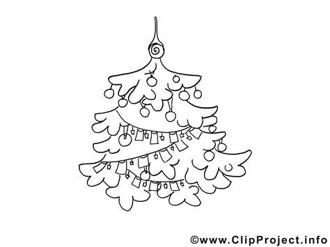 weihnachtsbaum malvorlage ausmalbild weihnachtsbaum