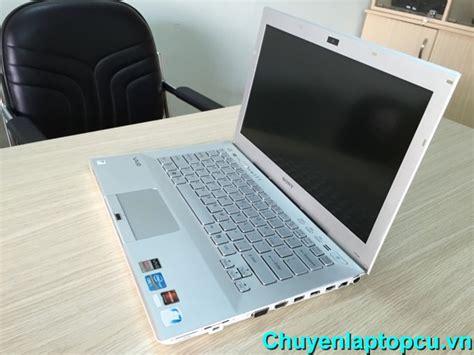 Vga Card Laptop Sony Vaio laptop c蟀 sony vaio vpcsb i7 vga r盻拱 3742168