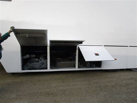 Motorsport Awning For Sale by Racecarsdirect Sold Used Trailer Cartwright With