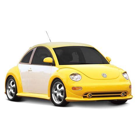 volkswagen xenon xenon 174 volkswagen beetle 2002 kit