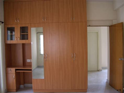 Modern Bedroom Cupboard Designs   Modern Cupboard Designs