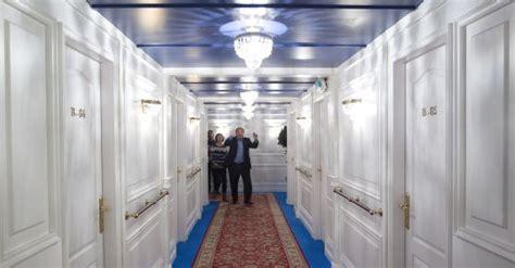 imagenes originales de titanic el titanic cobra vida en m 225 s de 200 objetos originales