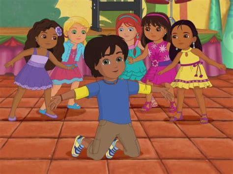 nick jr dora and friends into the city dora friends into the city dora friends into the