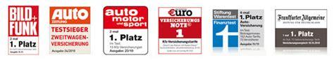 Direct Line Autoversicherung K Ndigen by Direct Line Pkwversicherung