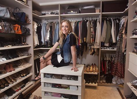 Da Closet Clothing Store by Fabiana Justus Abre As Portas De Seu Closet Para A Quem