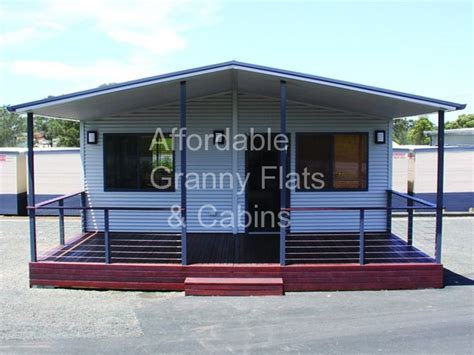 granny unit pin by affordable granny flats cabins on build your