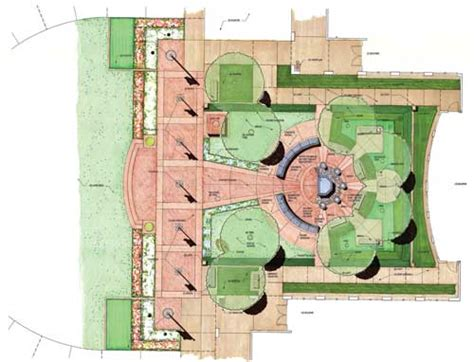 courtyard planning concept courtyard planning concept 28 courtyard planning concept