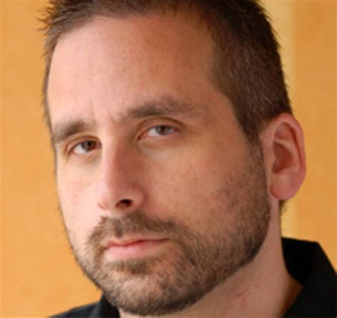 by ken levine june 2013 rip irrational games rage3d discussion area
