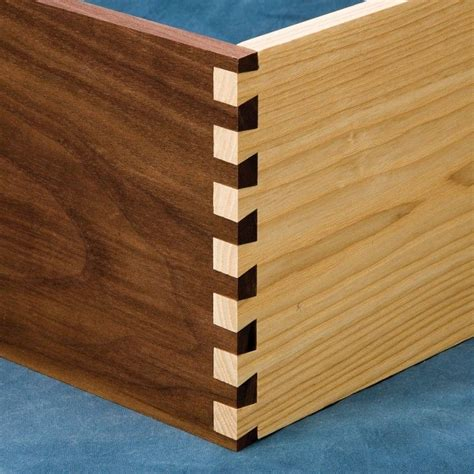 Rockler S Complete Dovetail Jig Rockler Woodworking And