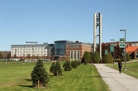 Husson Mba Courses by Abroad Education Study Metro Study In Husson