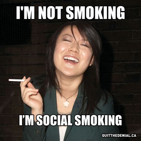 Smoking Cigarettes Meme - girls smoking cigarettes memes