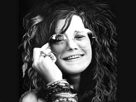 janis joplin  girl blue youtube