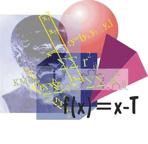 imagenes abstractas matematicas matem 225 ticas ii portafolio de evidencias