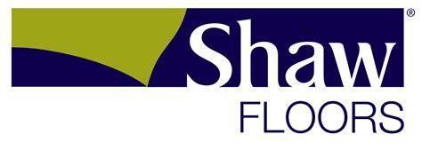 Shaw Industries   Wikipedia