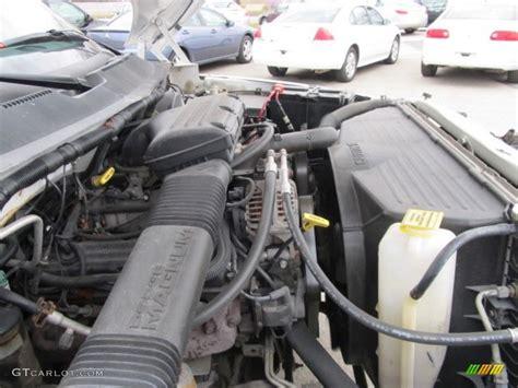 auto air conditioning service 2000 dodge ram 2500 spare parts catalogs service manual remove battery 2000 dodge ram 2500 find new 2000 dodge ram 2500 cummins
