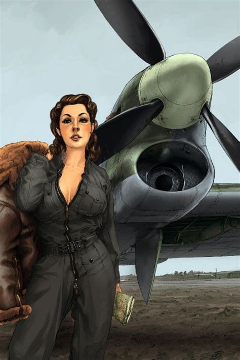 pin up wings tome 4 top 25 ideas about pin up on air force pin up and pinup girls