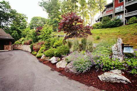 Mountain Landscaping Ideas Top 28 Mountain Landscape Design Black Mountian Landscape Design Mountain Landscape Design