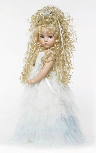 porcelain doll makers porcelain doll collectibles collectible vinyl dolls the