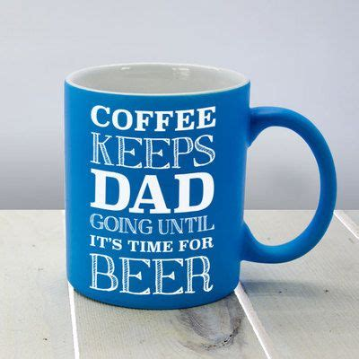 great kitchen gift ideas 75 best fathers day kitchen gift ideas images on