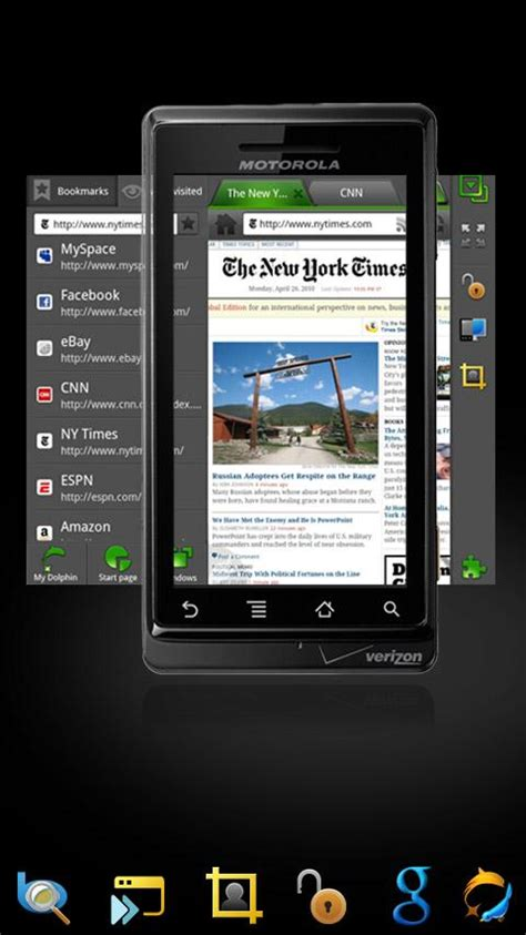 fastest browser for android 6 best free browser for android techtin