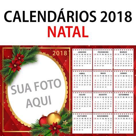 imagenes navideñas 2018 para niños molduras para fotos png calend 225 rios natal 2018 53 modelos