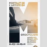 Cool Typography Poster Designs | 800 x 1146 jpeg 99kB