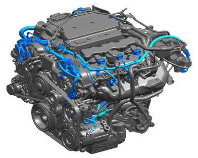 engine wiring diagram 2 how to wire a car prestolite wire