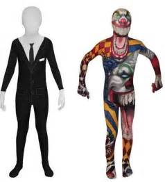 slender man costume halloween slender man halloween costume here s what you need