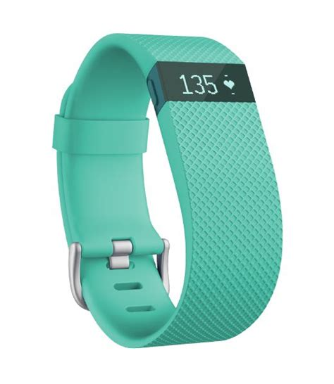 Fit Bit | 17 best ideas about fitbit on pinterest fitbit flex