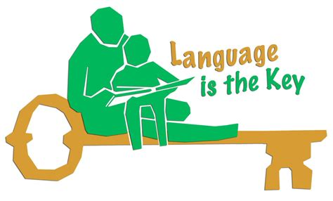 language et difference between language and literacy